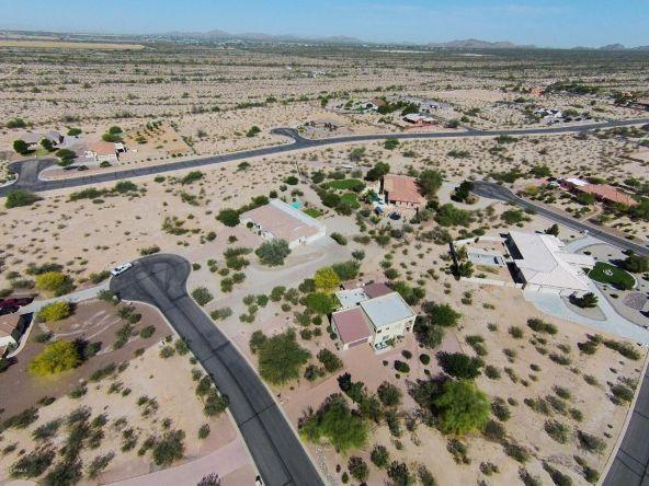 12482 W. Acacia Ln., Casa Grande, AZ 85194 Photo 53