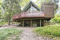 Home for sale: 41 Sherwood Forest Dr., Andover, NJ 07821