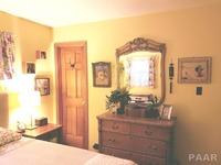 Home for sale: 2001 E. Truitt Rd., Chillicothe, IL 61523