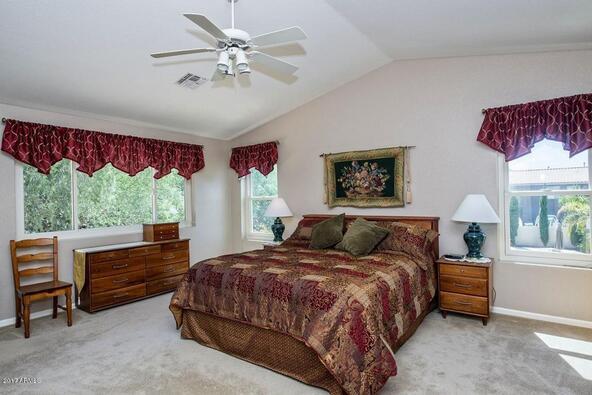 5474 W. Melinda Ln., Glendale, AZ 85308 Photo 26