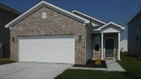 Home for sale: 2337 Shadow Court, Columbus, IN 47201