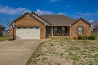 Home for sale: 27717 Grant Dr., Elkmont, AL 35620