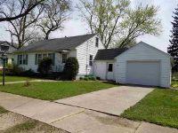 Home for sale: 111 W. Main St., Rockwell, IA 50469