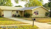Home for sale: 3427 Hursey Dr. ## #, Titusville, FL 32796