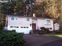 Home for sale: 8433 Cason Ct., Gladstone, OR 97027