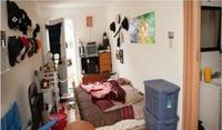 Home for sale: 661 Bonita # 27 Ave., San Jose, CA 95116