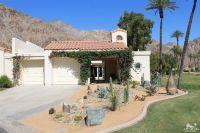 Home for sale: 77144 Via Huerta, La Quinta, CA 92253