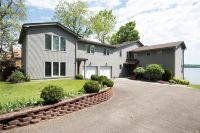 Home for sale: 1946 West Lake Rd., Skaneateles, NY 13152