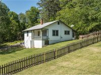 Home for sale: 477 Fletcher Martin Rd., Alexander, NC 28701