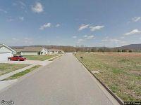 Home for sale: Battery Dr., Prairie Grove, AR 72753