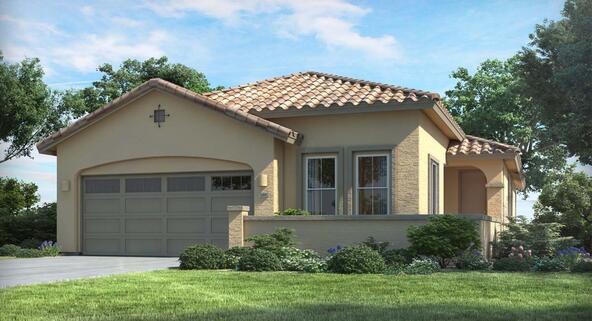 7836 W Rock Springs Dr., Peoria, AZ 85383 Photo 2