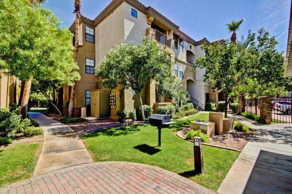5302 E. Van Buren St., Phoenix, AZ 85008 Photo 29