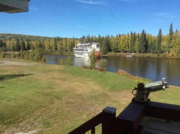 5180 Fouts Avenue, Fairbanks, AK 99709 Photo 15