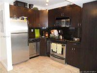 Home for sale: 100 W. Lincoln Rd. # 1122, Miami Beach, FL 33139