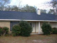 Home for sale: 1617 Forrest Ln., Bainbridge, GA 39817