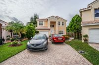 Home for sale: 6200 Duval Dr., Margate, FL 33063