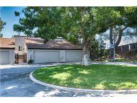 Home for sale: Craig Cir., Fullerton, CA 92835