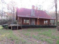 Home for sale: 116 Speck Ave., Deltaville, VA 23043