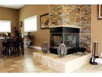 Home for sale: 16718 E. Edna Pl., Covina, CA 91722