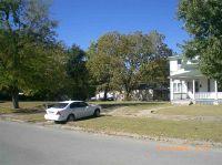 Home for sale: 104 W. 1st, Junction City, KS 66441