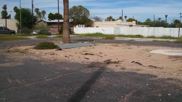 2130 W. Main St., Mesa, AZ 85201 Photo 3