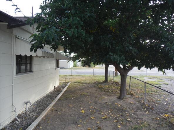 399 W. Grant, Willcox, AZ 85643 Photo 52