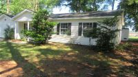 Home for sale: 5637 Frank St., Suffolk, VA 23435