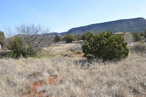 10 Clearwater, Lot 8 la Barranca, Sedona, AZ 86351 Photo 13
