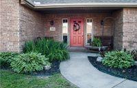 Home for sale: 2604 Cortney Cir., Siloam Springs, AR 72761