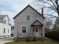 Home for sale: 1309 S. 12th St., Manitowoc, WI 54220