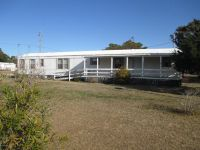 Home for sale: 108 Stewart St., Harkers Island, NC 28531