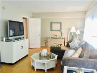 Home for sale: 1147 King Arthur Ct., Dunedin, FL 34698