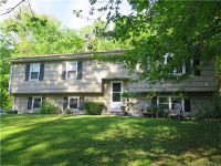 Home for sale: 221 Hogs Back Rd., Oxford, CT 06478