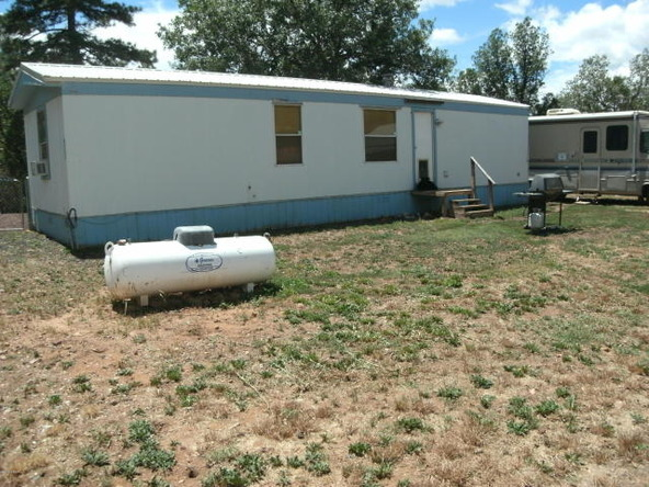 2480 Bob O Link, Show Low, AZ 85901 Photo 19