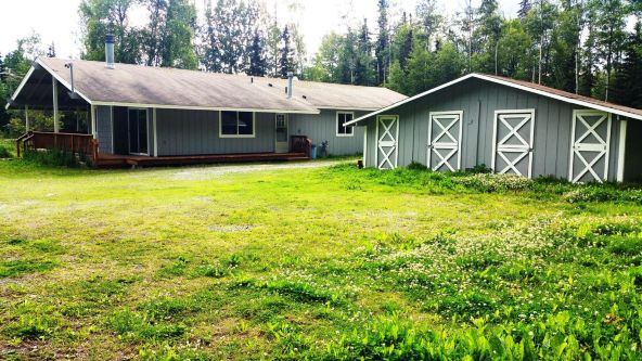 1051 E. Northstar Cir., Wasilla, AK 99654 Photo 4