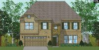 Home for sale: 252 Charter Oaks Dr., Blythewood, SC 29016