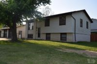 Home for sale: 2221 Avenue A, Fort Madison, IA 52627