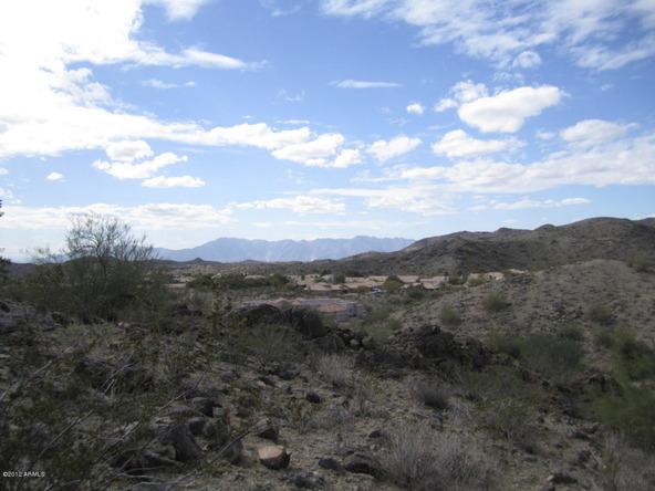 14015 S. Rockhill Rd., Phoenix, AZ 85048 Photo 34
