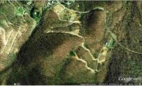 Home for sale: 118 Apalachee Way, Roan Mountain, TN 37687