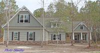 Home for sale: Lot 10 Dan Owen Dr., Hampstead, NC 28443