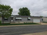Home for sale: 2134 Iris Ave., Belvidere, IL 61008