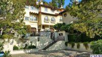 Home for sale: 56 North Arroyo Blvd., Pasadena, CA 91105