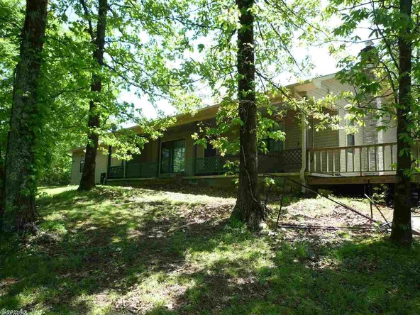 44 Triple D Dr., Mount Ida, AR 71957 Photo 6