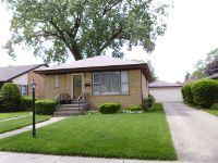 Home for sale: 5515 Oakton St., Morton Grove, IL 60053
