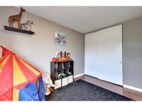 Home for sale: W. Banbury Cir., Anaheim, CA 92804