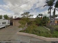 Home for sale: Pinedale, Fontana, CA 92335