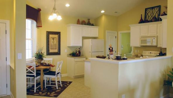 177 S. Stonechase Crossing Rd., Bloomington, IN 47403 Photo 9