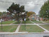 Home for sale: Nordica, Chicago, IL 60707