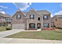 Home for sale: 580 la Perla Dr., Sugar Hill, GA 30518