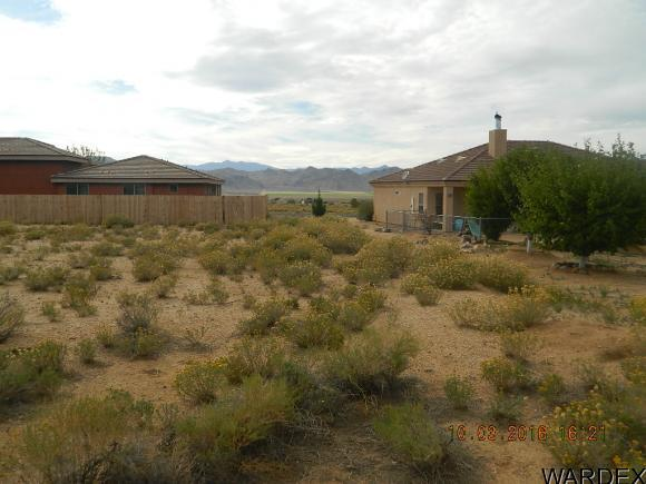 7325 E. Blazed Ridge Dr., Kingman, AZ 86401 Photo 9